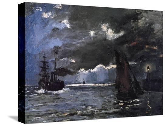 claude-monet-a-seascape-shipping-by-moonlight