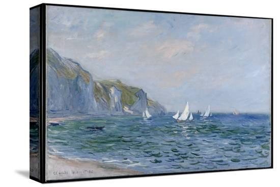claude-monet-cliffs-and-sailboats-at-pourville