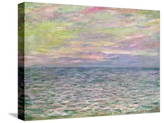 claude-monet-on-the-high-seas-sunset-at-pourville