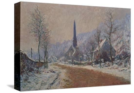 claude-monet-the-church-at-jeufosse-in-winter