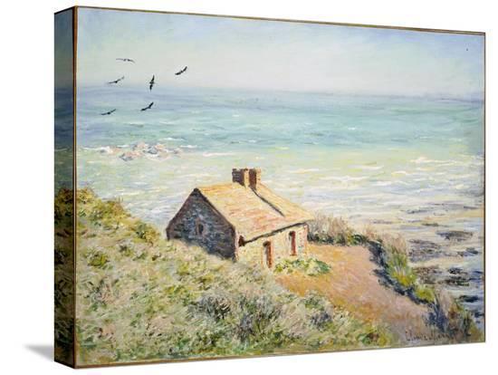 claude-monet-the-customs-hut-morning-1882