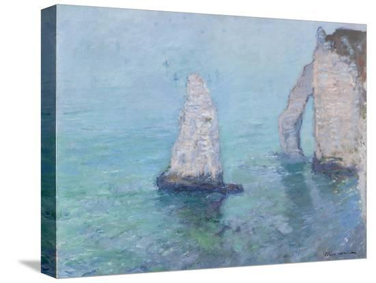 claude-monet-the-rock-needle-and-the-porte-d-aval-c-1885