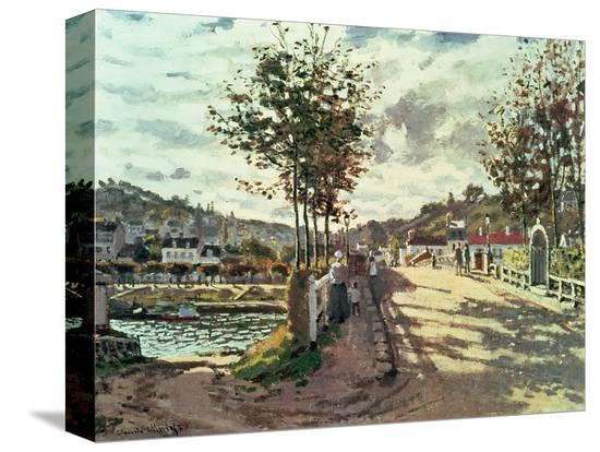 claude-monet-the-seine-at-bougival-1869