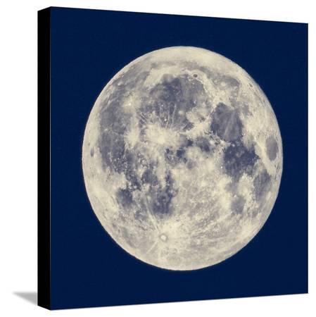 claudio-divizia-full-moon