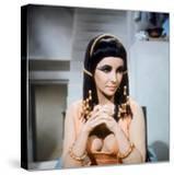 Cleopatra  Elizabeth Taylor  Directed by Joseph L Mankiewicz  1963