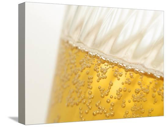 close-up-of-a-frosty-cold-glass-of-beer