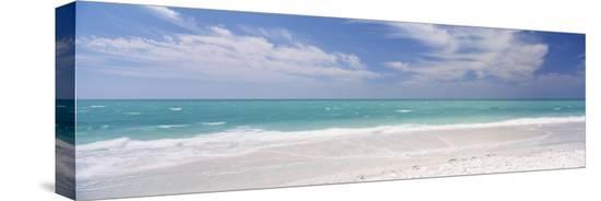 clouds-over-the-sea-lido-beach-st-armands-key-gulf-of-mexico-florida-usa