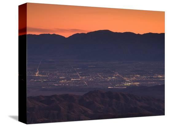 coachella-valley-and-palm-springs-from-key-s-view-joshua-tree-national-park-california-usa