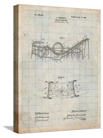 cole-borders-coney-island-loop-the-loop-roller-coaster-patent