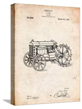 cole-borders-fordson-tractor-patent