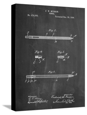cole-borders-pencil-patent
