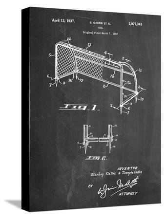 cole-borders-soccer-goal-patent-art