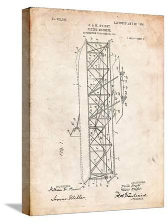 cole-borders-wright-brother-s-flying-machine-patent