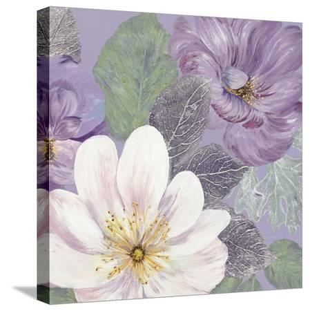 colleen-sarah-plum-and-lavender-garden-2