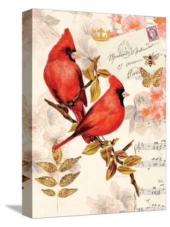 colleen-sarah-royal-cardinals