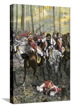 combat-during-the-battle-of-cowpens-c-1781