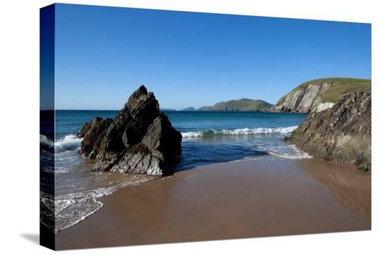 coumeenoole-beach-slea-head-dingle-peninsula-county-kerry-ireland