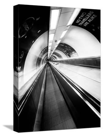 craig-roberts-london-underground