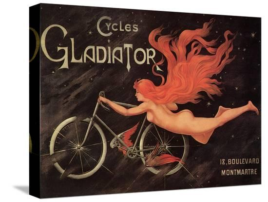 cycles-gladiator-poster