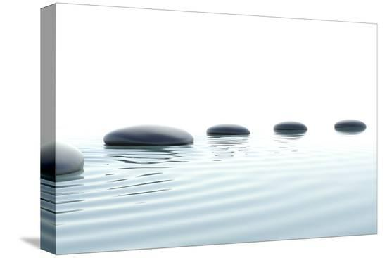 dampoint-zen-path-of-stones-in-widescreen
