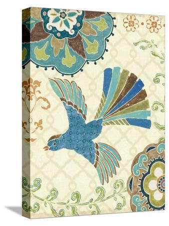 daphne-brissonnet-eastern-tales-bird-iii