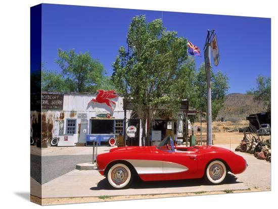david-ball-1957-chevrolet-corvette-hackberry-az
