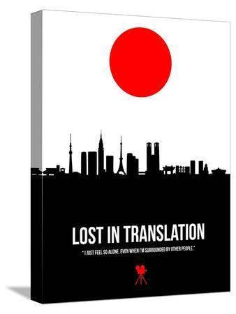 david-brodsky-lost-in-translation