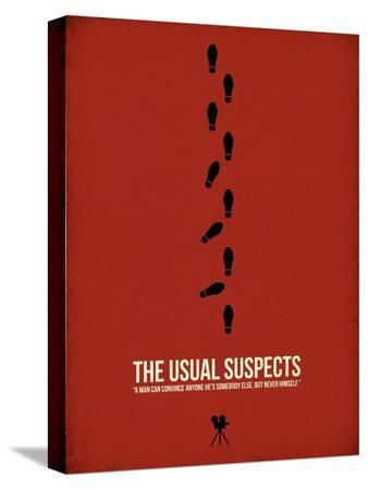 david-brodsky-the-usual-suspects