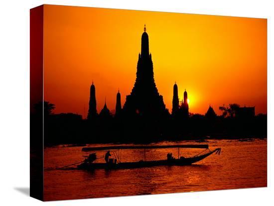 david-marshall-temple-of-dawn-in-bangkok-thailand