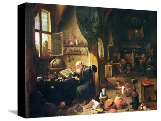 david-teniers-the-younger-an-alchemist-in-his-workshop