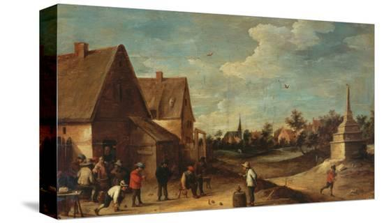 david-teniers-the-younger-the-game-of-bowls