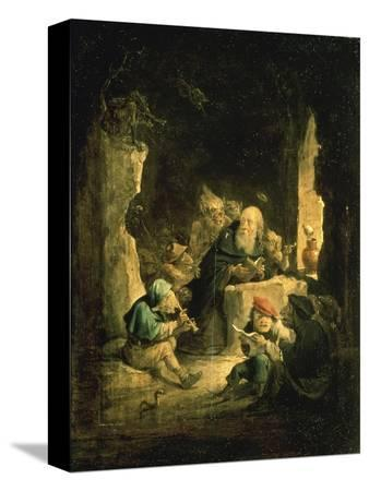 david-teniers-the-younger-the-temptation-of-st-anthony