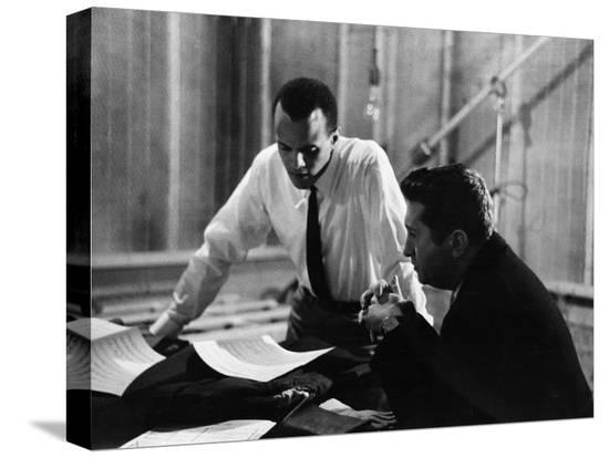 david-w-jackson-harry-belafonte-1956