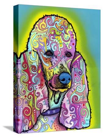 dean-russo-poodle