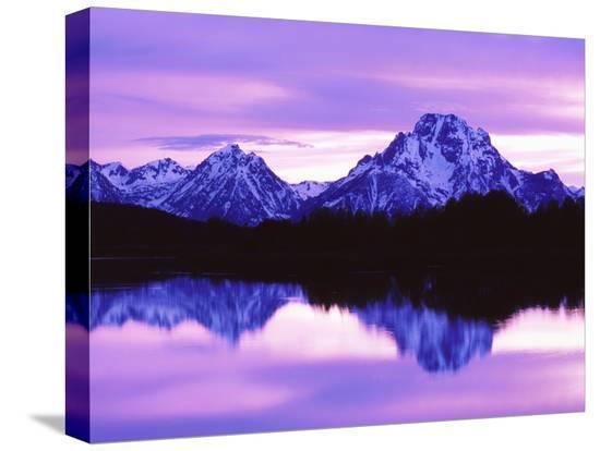 dennis-flaherty-mountain-reflections-on-lake-grand-teton-national-park-wyoming-usa
