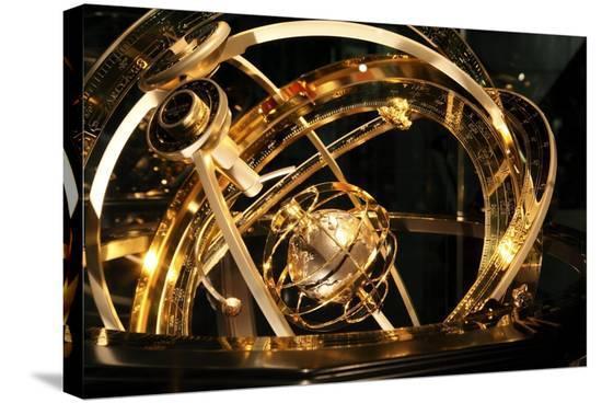 detlev-van-ravenswaay-armillary-sphere