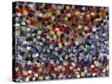 Abstract No20