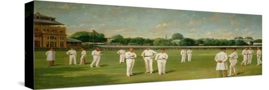 dickinsons-the-players-in-the-field-lords-on-a-gentlemen-v-players-day-1895