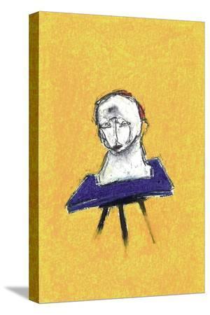 didier-gaillard-untitled