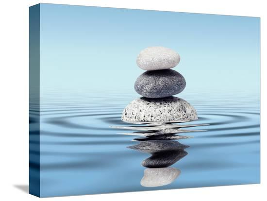 dmitry-rukhlenko-zen-stones-balance-concept