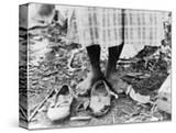 Cotton Picker  1937