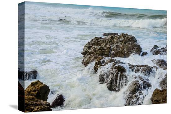 dplett-rocky-coast-ocean-surf-waves