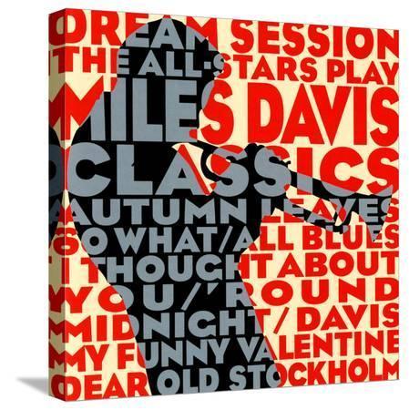 dream-session-the-all-stars-play-miles-davis-classics