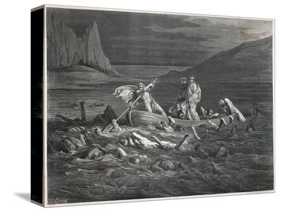 dupreyrou-virgil-and-dante-cross-the-styx