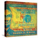 Five Bucks II