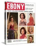 Ebony April 1978
