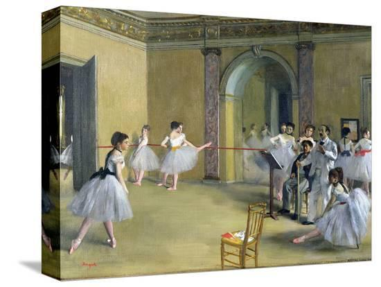 edgar-degas-the-dance-foyer-at-the-opera-on-the-rue-le-peletier-1872