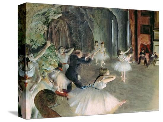 edgar-degas-the-rehearsal-of-the-ballet-on-stage-circa-1878-79