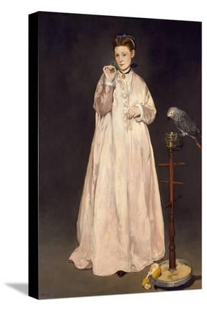 edouard-manet-young-lady-in-1866-1866