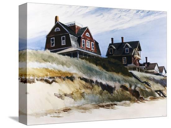 edward-hopper-cottages-at-wellfleet
